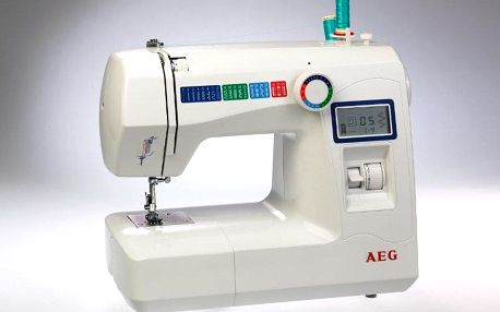 AEG 225