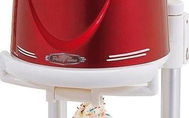 ARIETE Zmrzlinovač