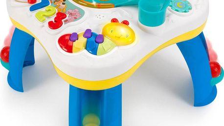 Hrací stůl Brightstar