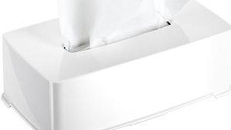 Tescoma zásobník na papírové kapesníčky CLEAN KIT