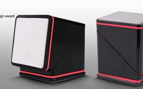 Univerzální držák do auta Magic Cube