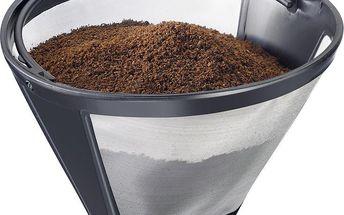 Sítko na kávu Kaffee