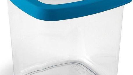 Box na kávu Coffee Container, 1 l