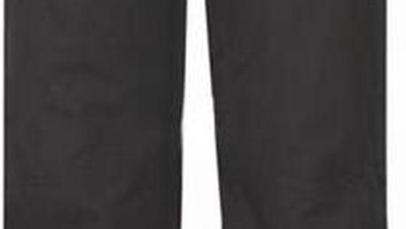 Dámké lyžařské kalhoty Loap Florela PLW1408 černá