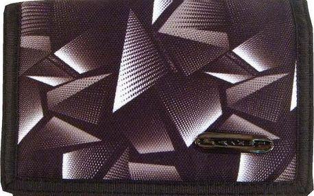 Peněženka Loap SORBO BA850 21