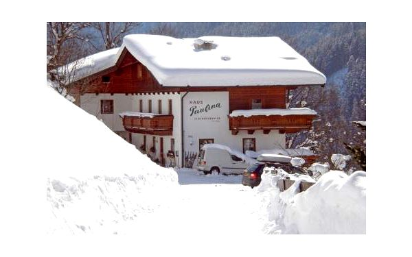 Rakousko, oblast Salcbursko, doprava vlastní, bez stravy, ubytování v 3* hotelu na 8 dní