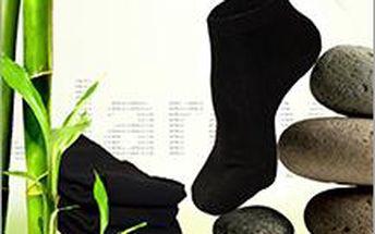 Antialergenní ponožky