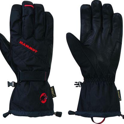 Mammut Men Expert Tour Glove