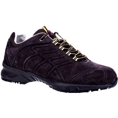 Mammut Tatlow LTH Men