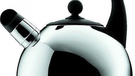 WMF Konvice na čaj pískací, průměr 20 cm