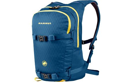 MAMMUT Nirvana Element 25 whale