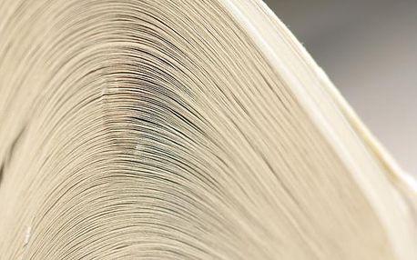 Angličtina - příprava na zkoušku FCE: Čt od 18:30
