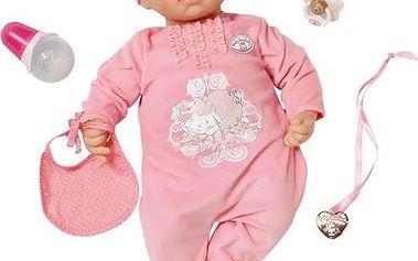Zapf Creation Baby Annabell®, 46 cm
