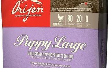 Orijen Puppy Large Breed 13 kg