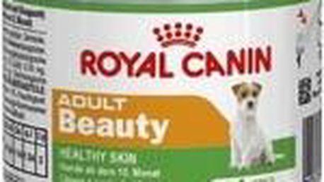 Royal Canin konzerva Adult Beauty 195 g