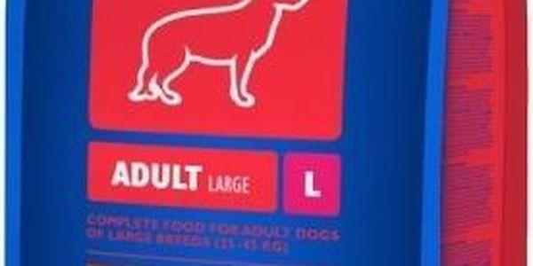 Brit Premium Adult L 15 + 3 kg