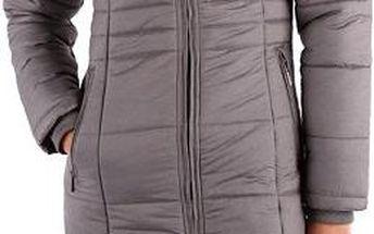 Dámský zimní kabát Alpine Pro