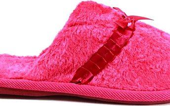 Papuče 201001FU 36/37