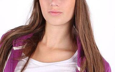 Kšiltovka Adidas