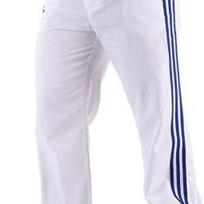 Pánské kalhoty Adidas Performance