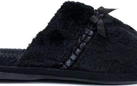 Papuče 201001B 40/41