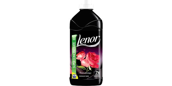 LENOR Midn Rose 1800 ml