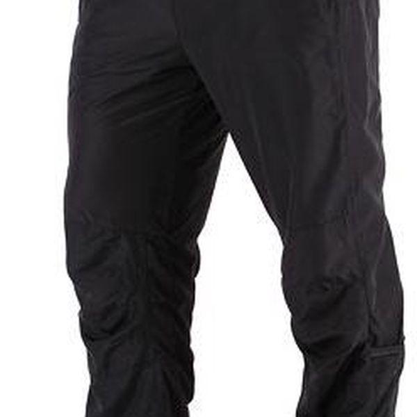 Pánské sportovní kalhoty Loap