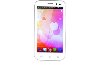 GOCLEVER Fone 450