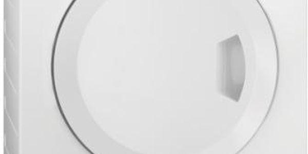 Sušička prádla AEG T61270AC+ DOPRAVA ZDARMA