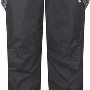 Pánské lyžařské kalhoty Loap Sheen PLM1413 černá