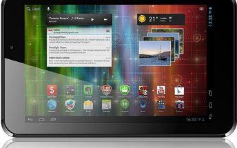 Tablet Prestigio MultiPad 2 Pro Duo 7.0