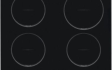 CANDY CI 640 C