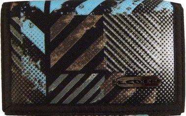 LOAP peněženka SMOOTH BA850 3