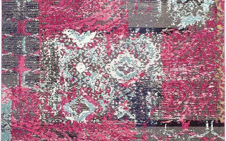 Koberec Aziel, 121x170 cm - doprava zdarma!