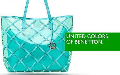 Dámské kabelky značky United Colors of Benetton