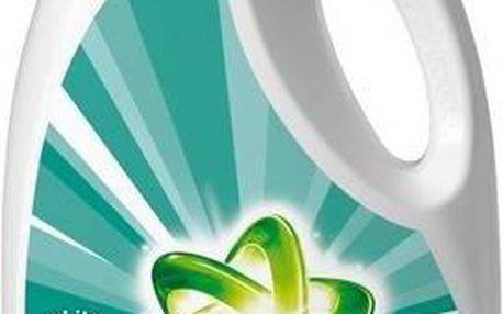 Ariel White Flower 3,25 l (50 praní)