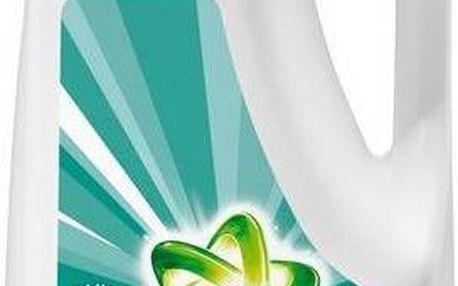 Ariel White Flower 5,265 l (81 praní)