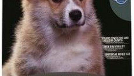 CIBAU Dog Puppy Medium 12kg