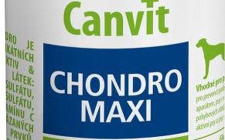 Canvit Chondro Maxi pro psy 500 g