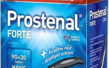 Walmark Prostenal FORTE 90 + 30 tablet