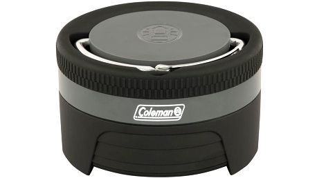 Coleman Pack-Away Pocket Lantern EU