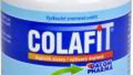 Apotex Colafit 120 kostiček