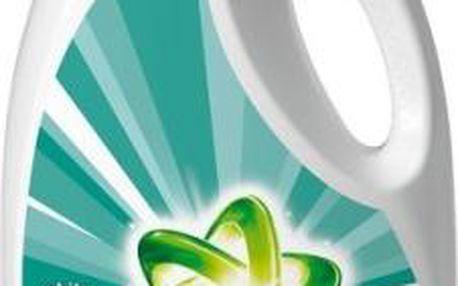 Ariel 3,25 l (50 praní)