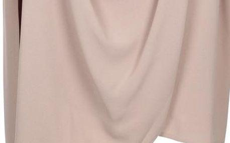 Galliano Dámská sukně, 4R630340451_beige 235