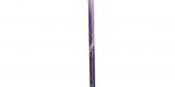 Badmintonová raketa Yonex Voltric 9 LTD za skvělou cenu!