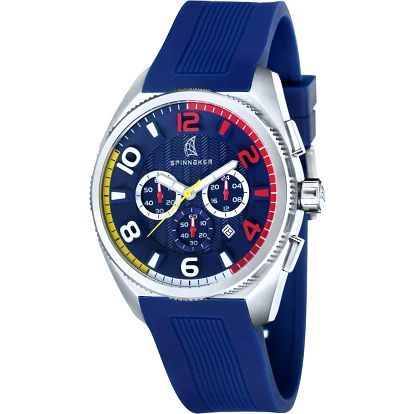 Pánské hodinky Reef 22-03 - doprava zdarma!