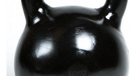 Kettlebell Spartan 40 kg