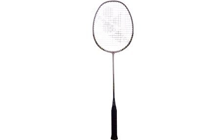 Badmintonová raketa Yonex Nanoray 20