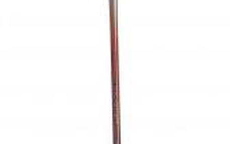 Badmintonová raketa Yonex ArcSaber 001