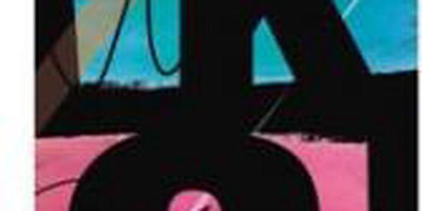 Skateboard NILS CR 3108 SA SKATE